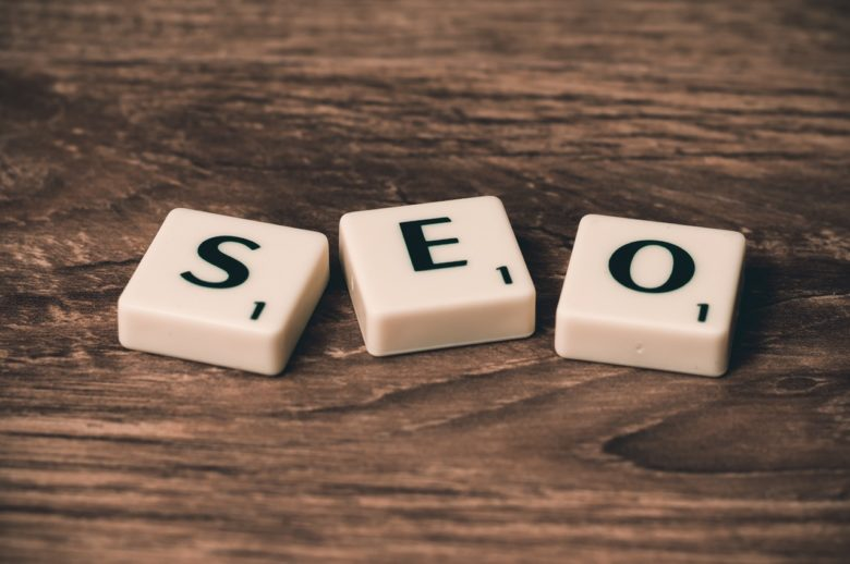 What is SEO and why is it so important?